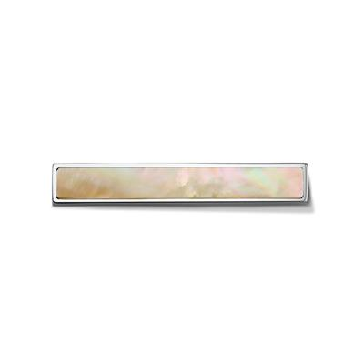 Buy Take What You Need Brown Natural Shell Bar