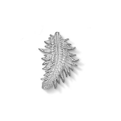 Buy Dower and Hall Silver Large Feather Treasure
