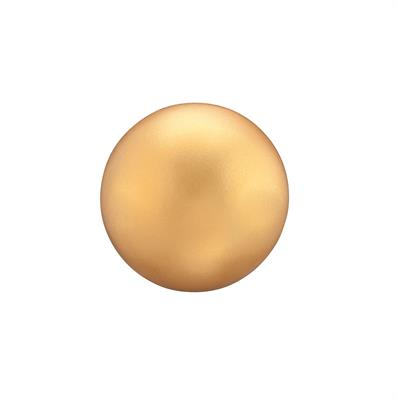 Buy Engelsrufer PROSPERITY, Gold Sound Ball Small