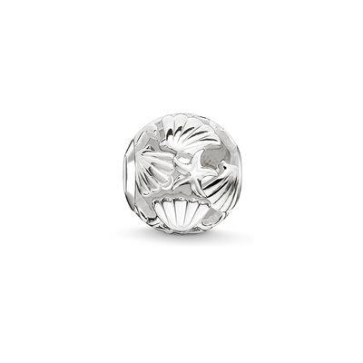 Buy Thomas Sabo Shell & Starfish Bead