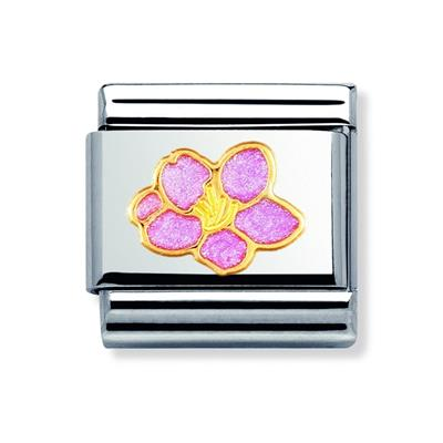 Buy Nomination Cherry Blossom