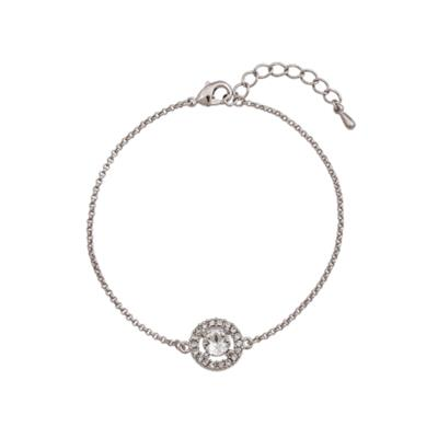 Buy Lily and Rose Miss Miranda Crystal Bracelet