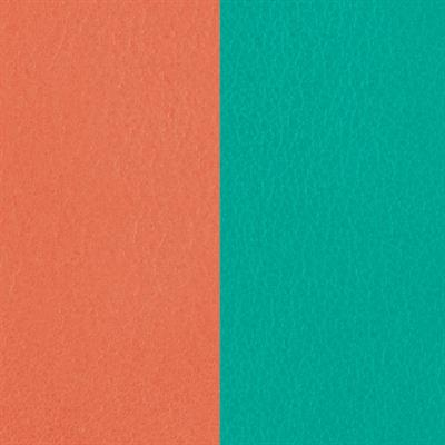 Buy Les Georgettes Medium Turquoise/Terracotta Insert