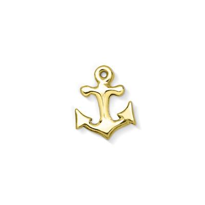 Buy Dower and Hall Gold Anchor Treasure