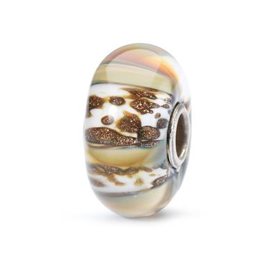 Buy Trollbeads Soul Of Sunshine Bead