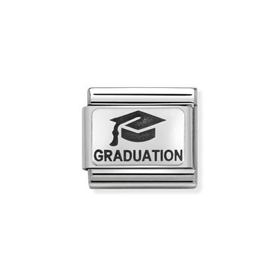 Buy Nomination Graduation Cap