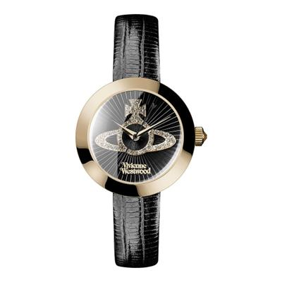 Buy Vivienne Westwood Queensgate Black Watch