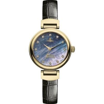 Buy Vivienne Westwood Hampton Black Watch