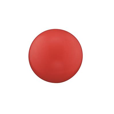 Buy Engelsrufer LOVE, Red Sound Ball Small