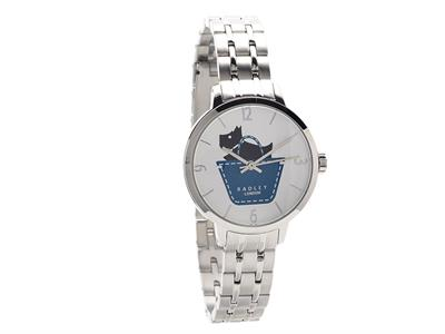 Buy Radley Border Watch