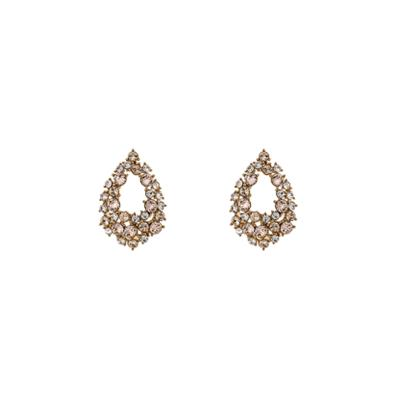 Buy Lily and Rose Petite Alice Silk Earrings