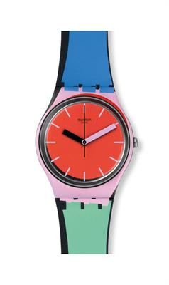 Buy Swatch A COTE