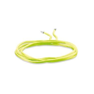 Buy Thomas Sabo Neon Yellow Cord