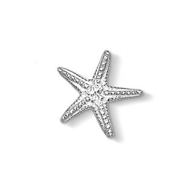 Buy Dower and Hall Silver Starfish Treasure