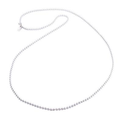 Buy ChloBo Ball Chain Necklace