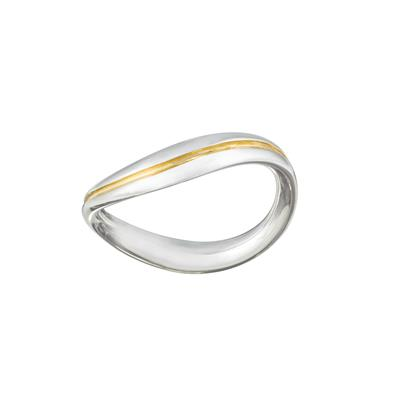 Buy Lifes Journey Trailblazer Ring Medium