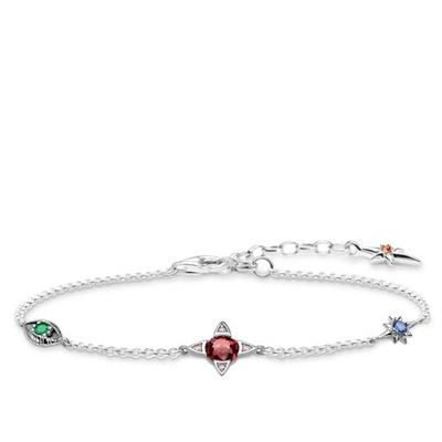 Buy Thomas Sabo Lucky Charms Bracelet