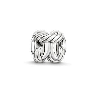 Buy Thomas Sabo Sailor's Knot