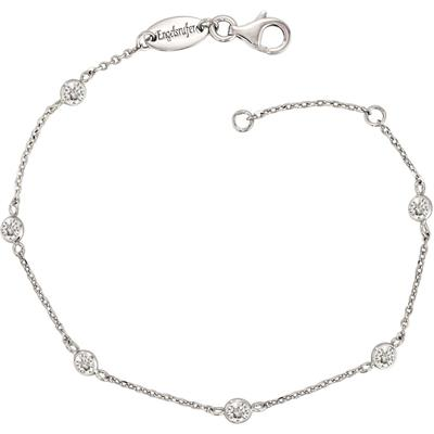Buy Engelsrufer Silver Moonlight Bracelet