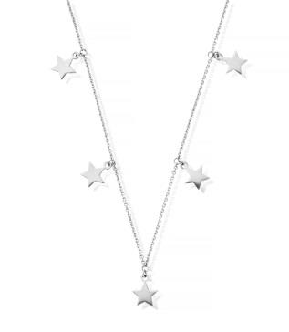 Buy ChloBo Multi Star Necklace Luna Soul