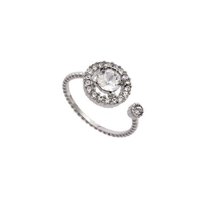 Buy Lily and Rose Miranda Crystal Ring