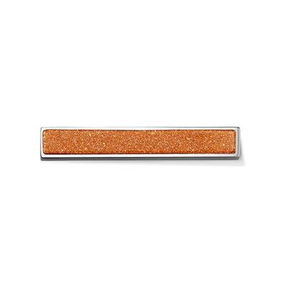 Buy Take What You Need Semi Precious Oro Copper Bar