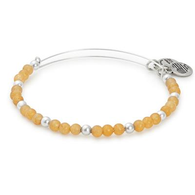 Buy Alex and Ani Marigold 'Colour Classic' Bangle