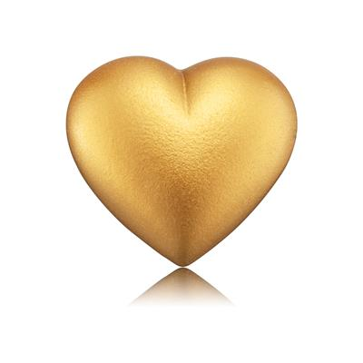 Buy Engelsrufer PROSPERITY, Gold Heart Sound Ball