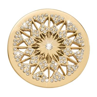 Buy Nikki Lissoni Rising Star from Marrakech Gold Medium Coin