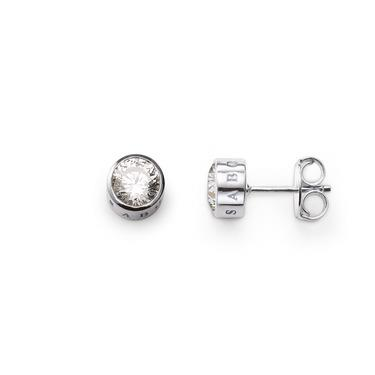 Buy Thomas Sabo GLAM & SOUL Silver Studs