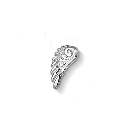 Buy Dower and Hall Silver Angel Wing Treasure