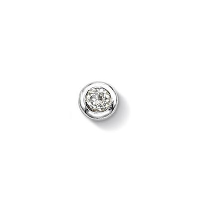Buy Dower and Hall Diamond Birthstone Treasure
