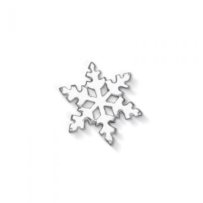 Buy Dower and Hall Silver Snowflake Treasure