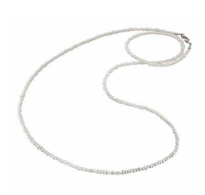 Buy Engelsrufer Pearl 80cm Beaded Necklace
