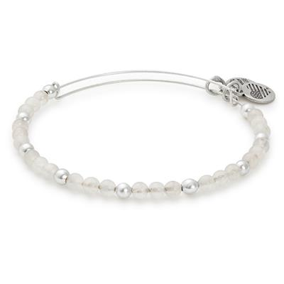 Buy Alex and Ani Fairy 'Colour Classic' Bangle