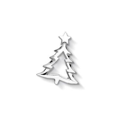 Buy Dower and Hall Silver Christmas Tree Treasure