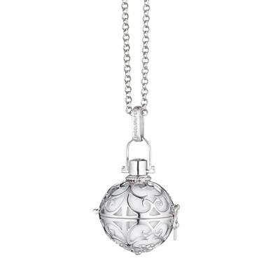Buy Engelsrufer Purity Locket