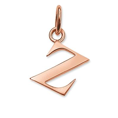 Buy Thomas Sabo Rose Gold Z