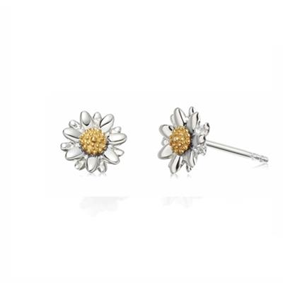 Buy 8mm New Daisy Studs