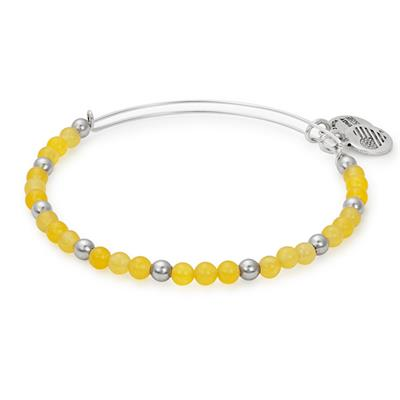 Buy Alex and Ani Soleil 'Colour Classic' Bangle