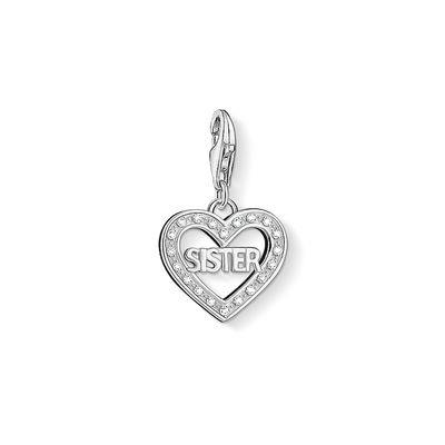 Buy Thomas Sabo Sister Charm