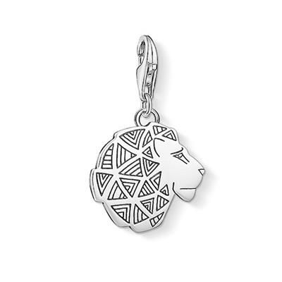 Buy Thomas Sabo Lion Charm