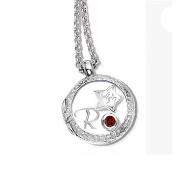 Buy Dower and Hall Today is your Day, Small Cherish Locket