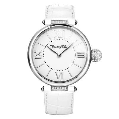 Buy Thomas Sabo Karma Women's Watch Stainless Steel