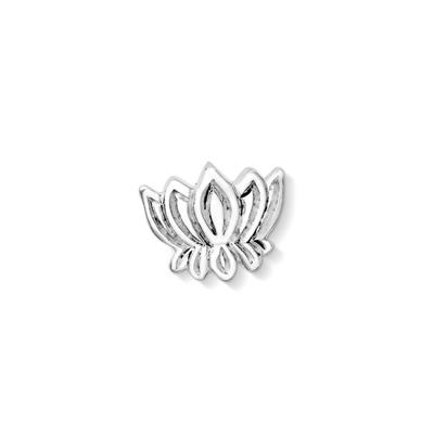 Buy Dower and Hall EXCLUSIVE Silver Lotus Treasure
