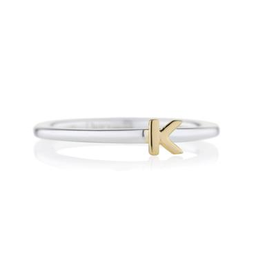 Buy Daisy Alpha Ring K Large