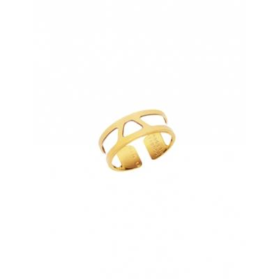Buy Les Georgettes Gold Ibiza Ring (60)