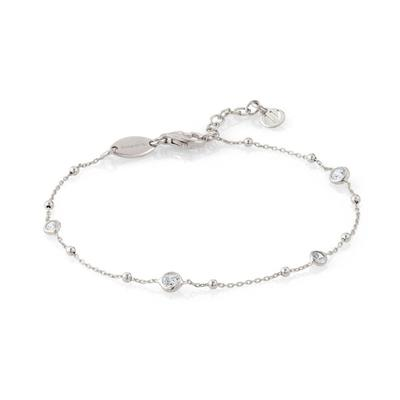 Buy Nomination Silver Bella Bracelet
