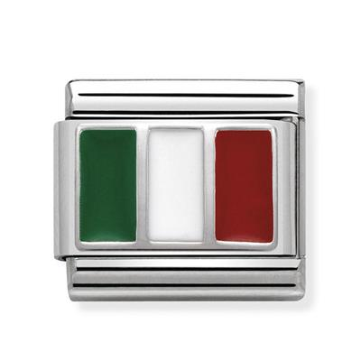 Buy Nomination Italian Flag