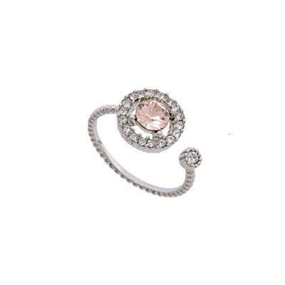 Buy Lily and Rose Miranda Silk Ring